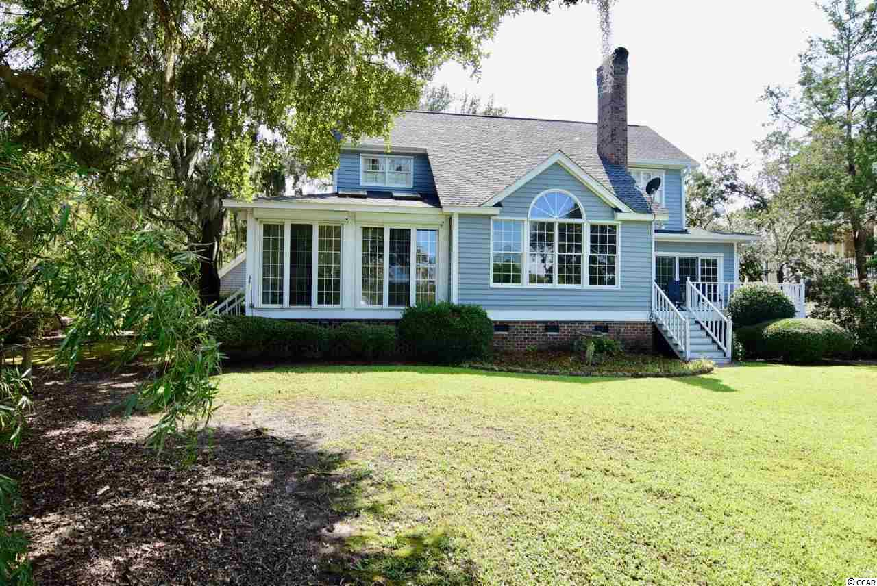 Surfside Realty Company - MLS Number: 1721371