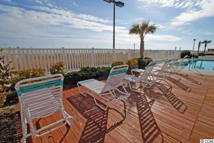 Contact your real estate agent to view this  PARADISE POINTE condo for sale