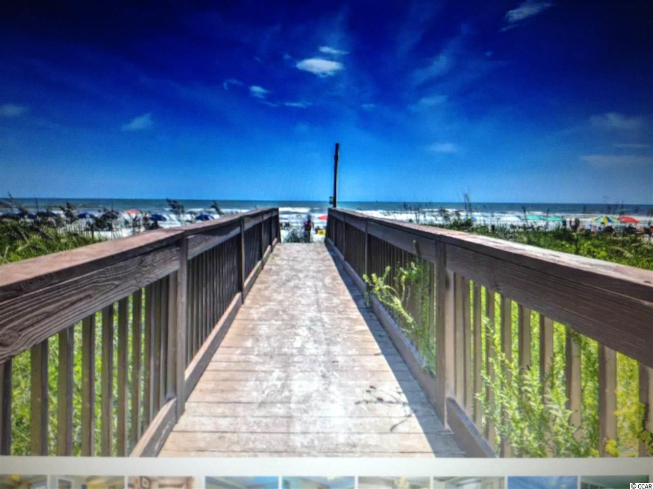 Another property at   PARADISE POINTE offered by North Myrtle Beach real estate agent