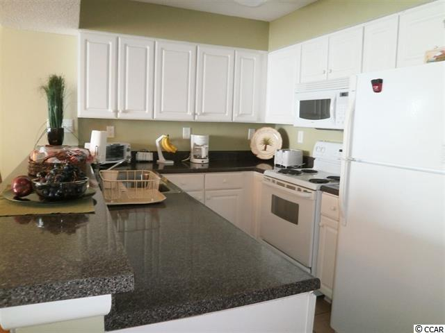 Contact your Realtor for this 3 bedroom condo for sale at  PARADISE POINTE