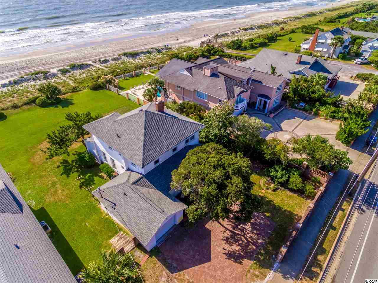 Surfside Realty Company - MLS Number: 1721377