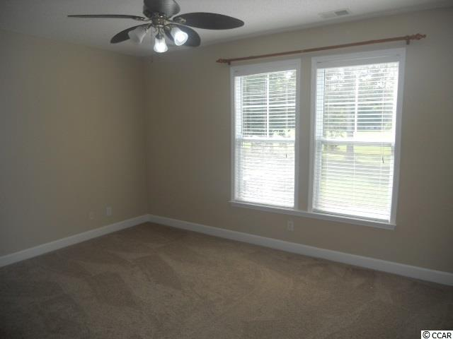 View this 3 bedroom condo for sale at  TANGLEWOOD AT BAREFOOT RESORT in North Myrtle Beach, SC