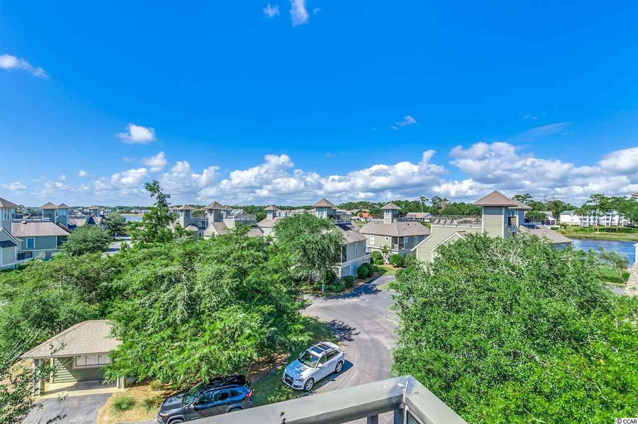 Surfside Realty Company - MLS Number: 1721407