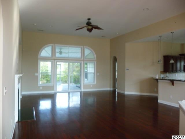 Surfside Realty Company - MLS Number: 1721439
