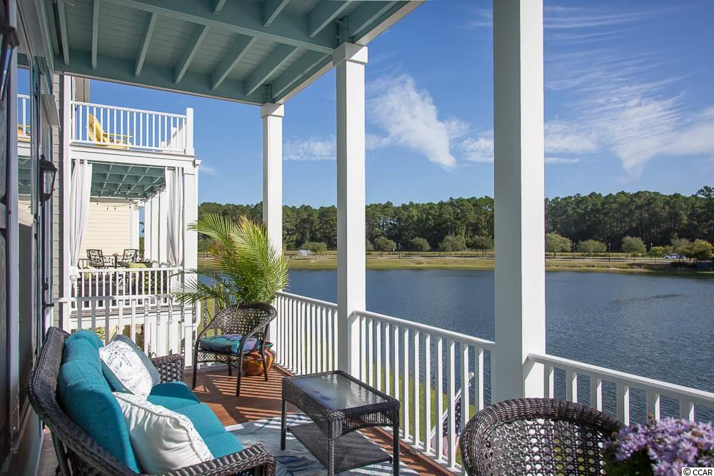 Surfside Realty Company - MLS Number: 1721453