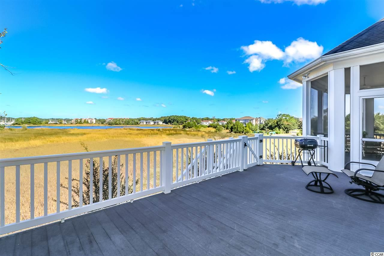 Surfside Realty Company - MLS Number: 1721467