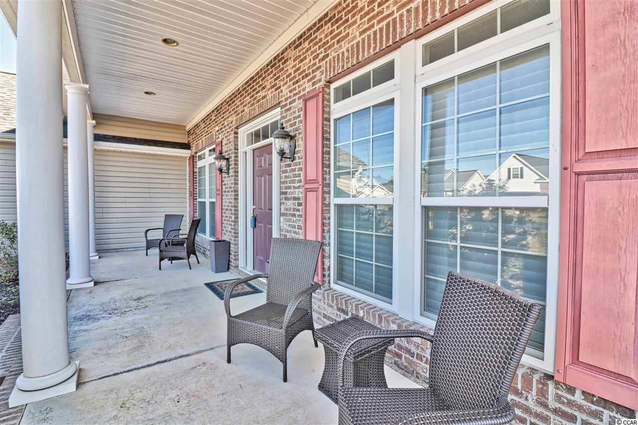 Additional photo for property listing at 716 Woodstone Court 716 Woodstone Court Murrells Inlet, South Carolina 29576 United States