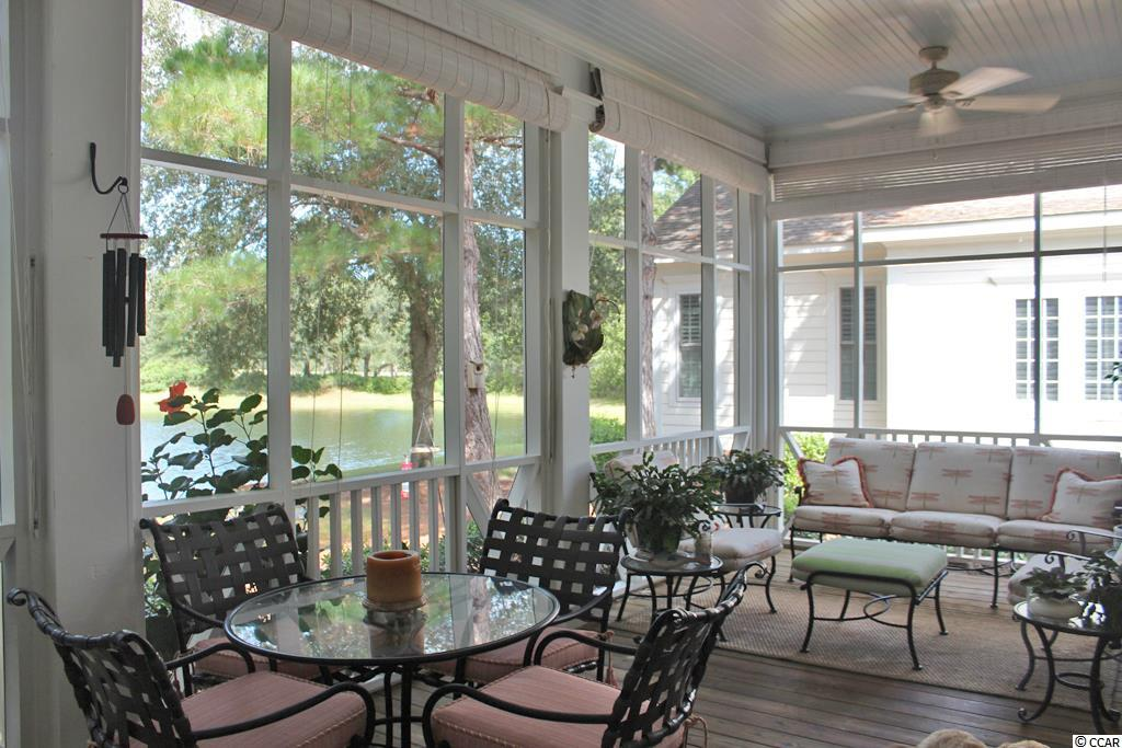 View this 3 bedroom house for sale at  The Reserve in Pawleys Island, SC
