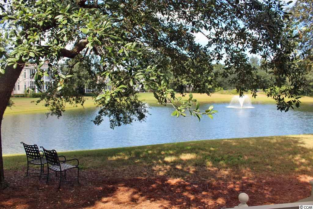 This property available at the  The Reserve in Pawleys Island – Real Estate