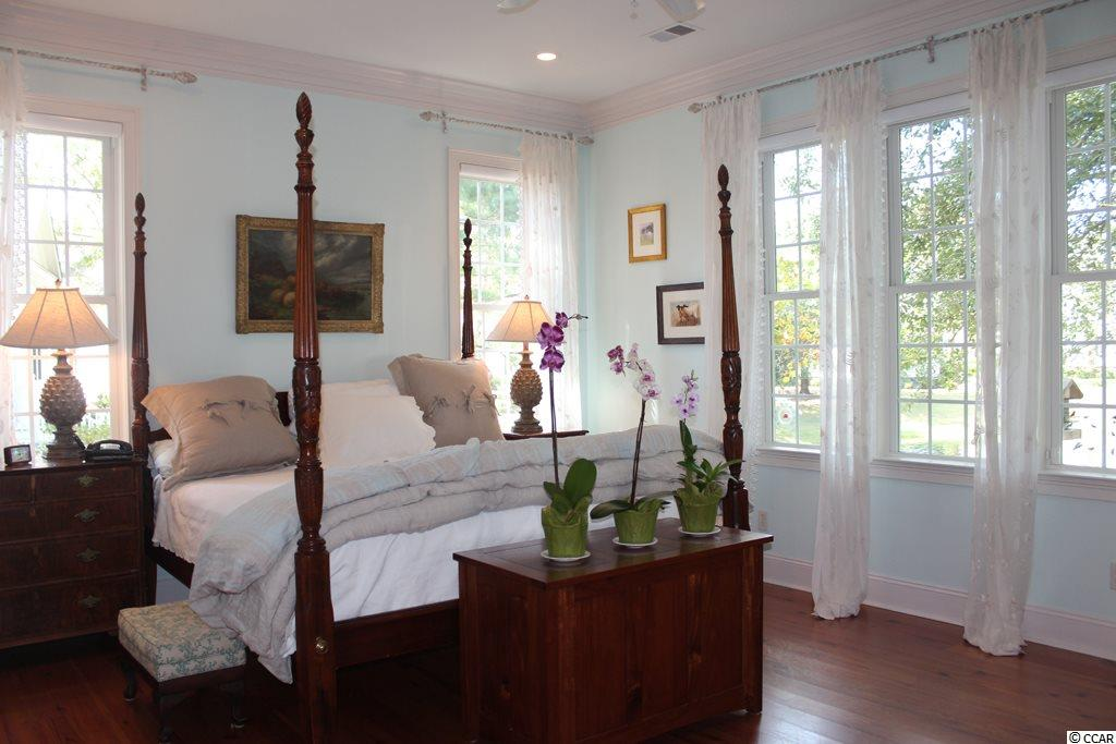 Have you seen this  The Reserve property for sale in Pawleys Island