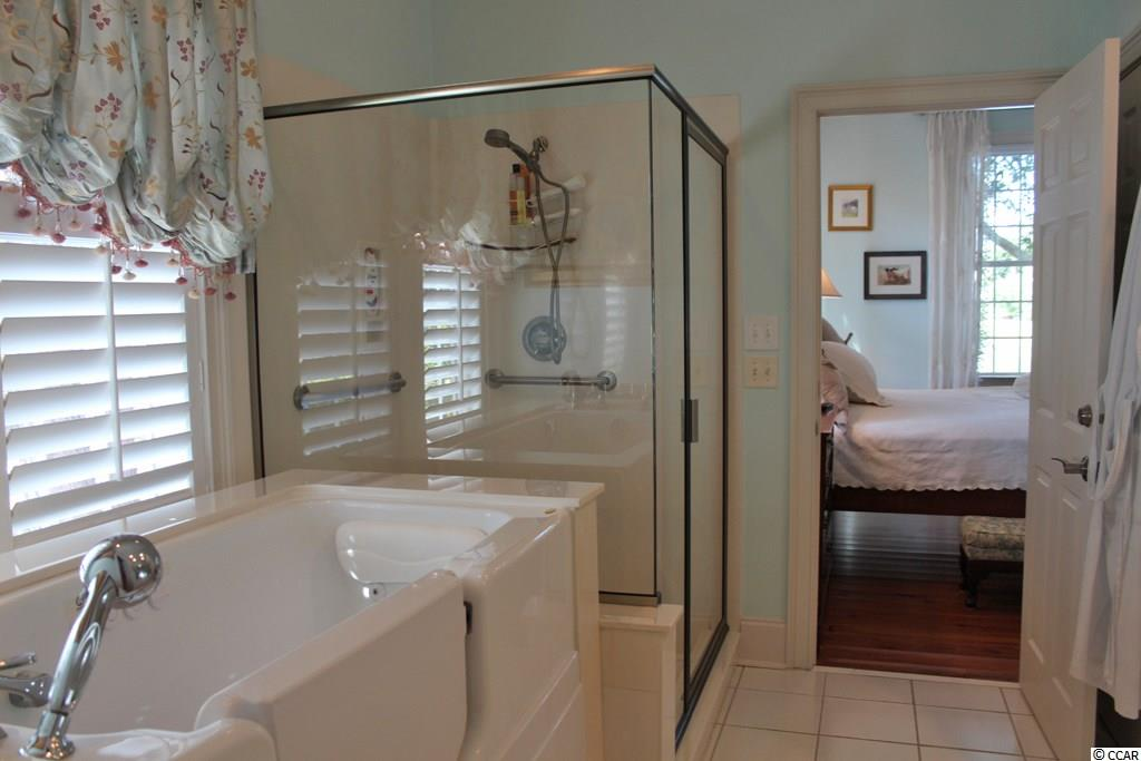 Another property at   The Reserve offered by Pawleys Island real estate agent