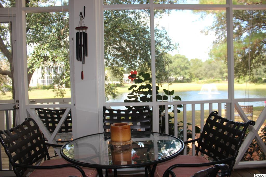 Real estate for sale at  The Reserve - Pawleys Island, SC