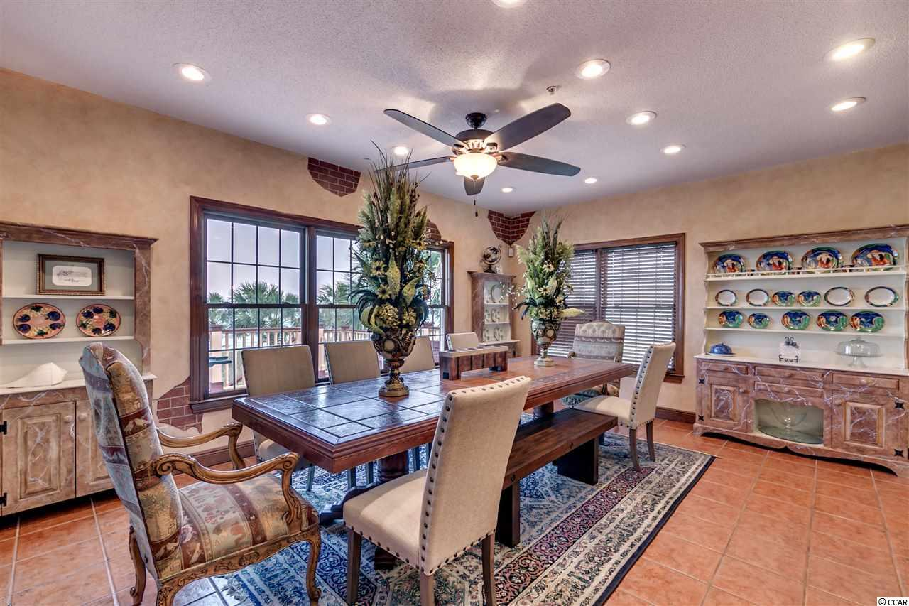 Additional photo for property listing at 4004 N Ocean Blvd. 4004 N Ocean Blvd. Myrtle Beach, South Carolina 29577 United States