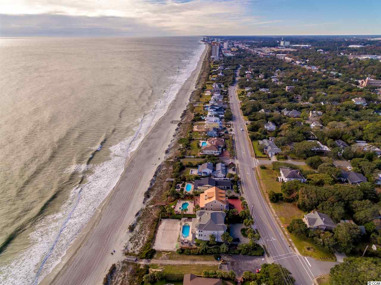 Surfside Realty Company - MLS Number: 1721532