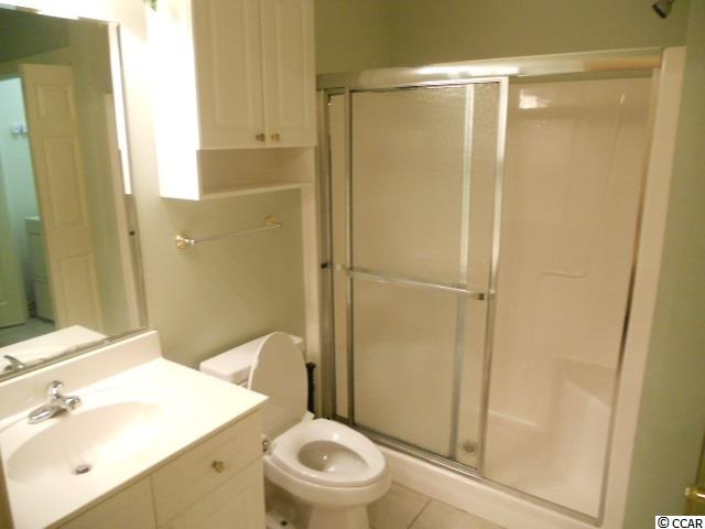 Bank Owned condo at  Magnolia Pointe for $129,900