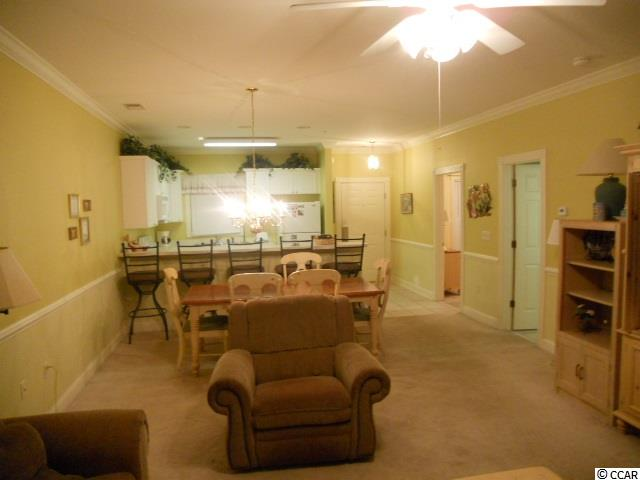 Magnolia Pointe condo at 4801 Luster Leaf Circle for sale. 1721551