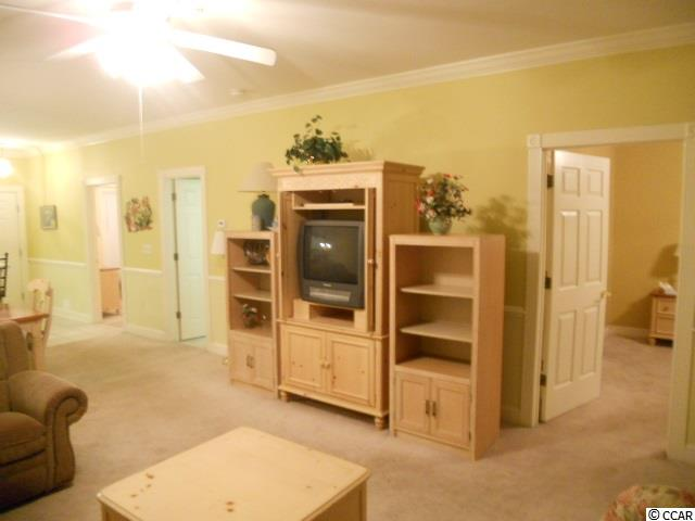 4801 LUSTER LEAF CIRCLE #103, MYRTLE BEACH, SC 29577  Photo