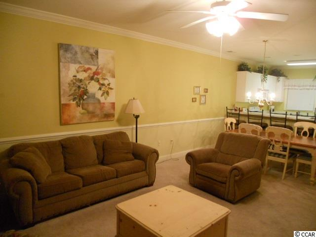 condo for sale at  Magnolia Pointe at 4801 Luster Leaf Circle Myrtle Beach, SC