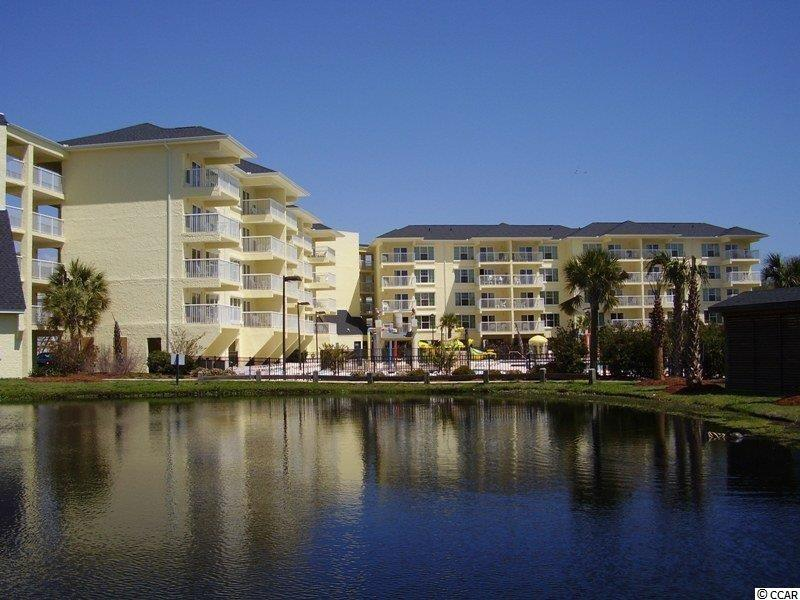 Condo / Townhome / Villa for Sale at 14290 Ocean Hwy 17 14290 Ocean Hwy 17 Pawleys Island, South Carolina 29585 United States