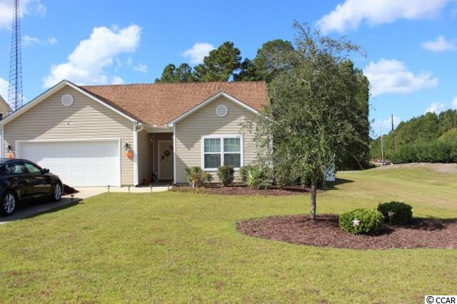 Detached MLS:1721557   104 Belclare Way Longs SC