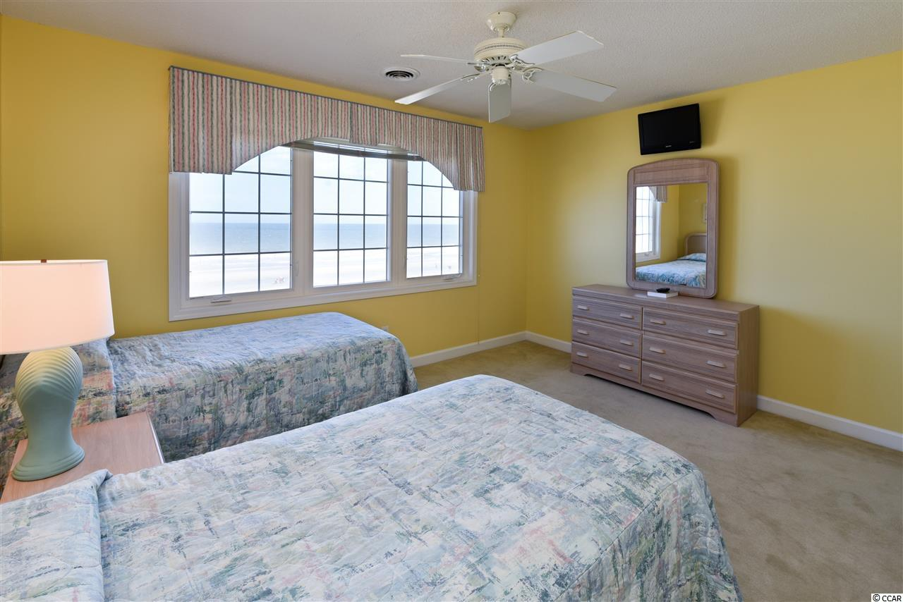 Surfside Realty Company - MLS Number: 1721582