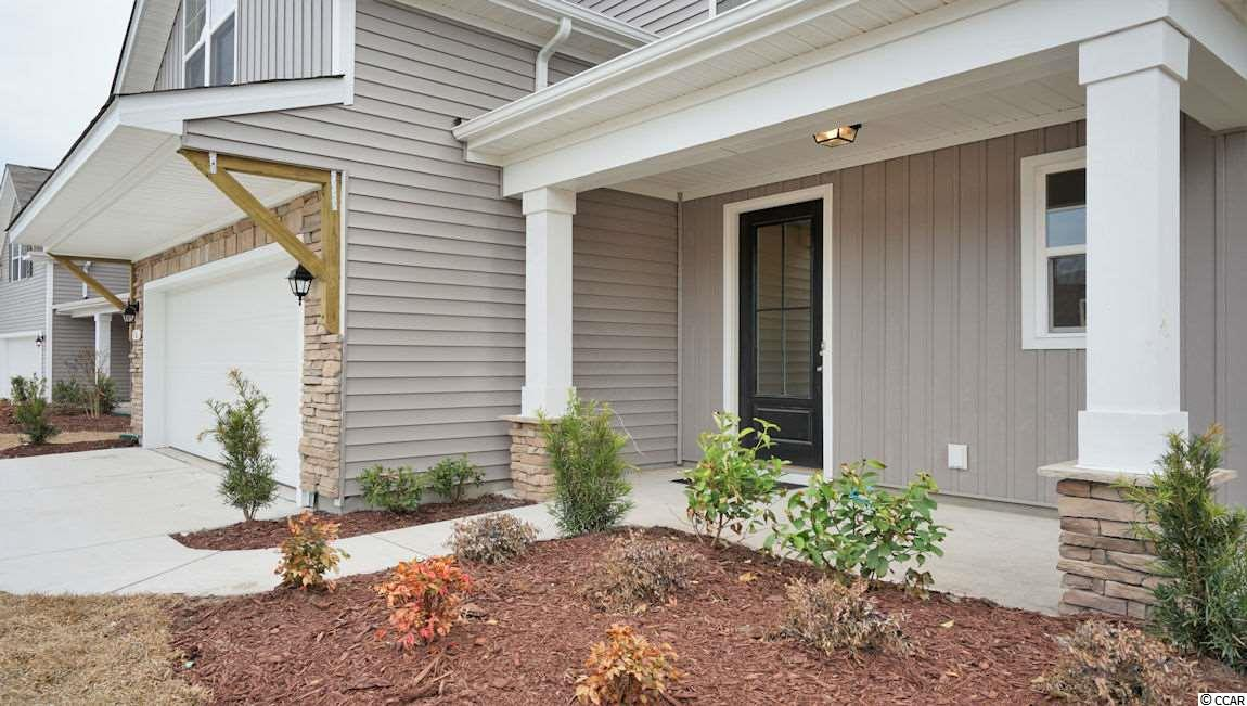 The Retreat @ Ocean Commons house for sale in Surfside Beach, SC