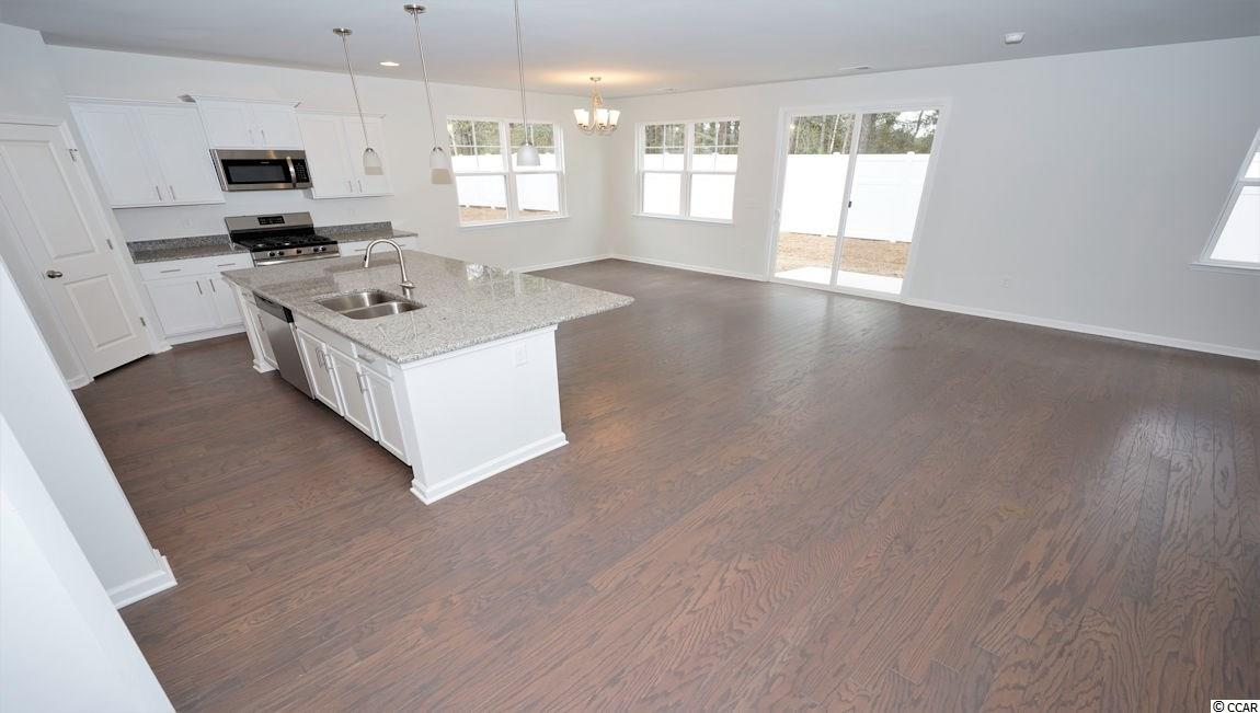 View this 3 bedroom house for sale at  The Retreat @ Ocean Commons in Surfside Beach, SC