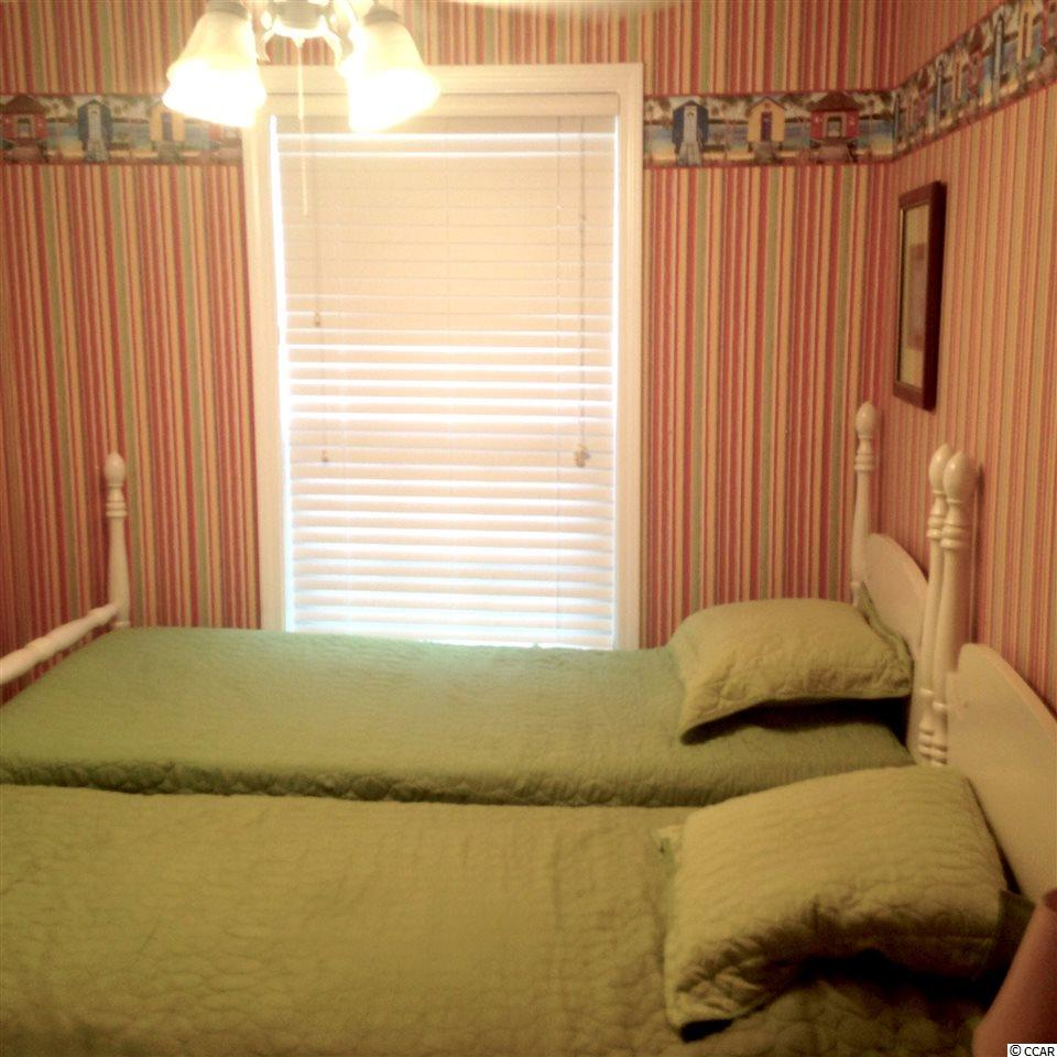 Real estate listing at  Myrtle Beach RV Resort with a price of $85,500