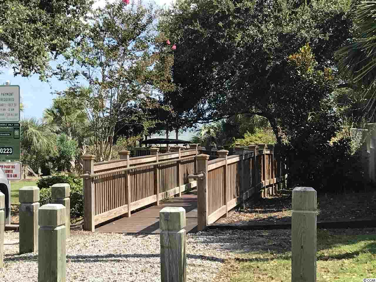 Surfside Realty Company - MLS Number: 1721632