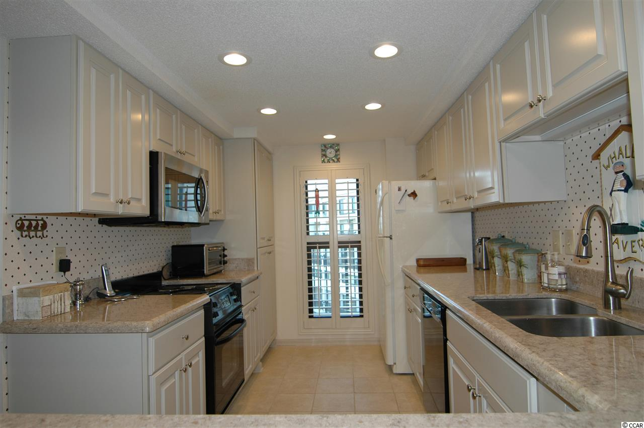 Surfside Realty Company - MLS Number: 1721675