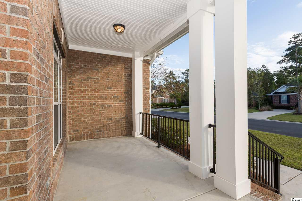 Surfside Realty Company - MLS Number: 1721762