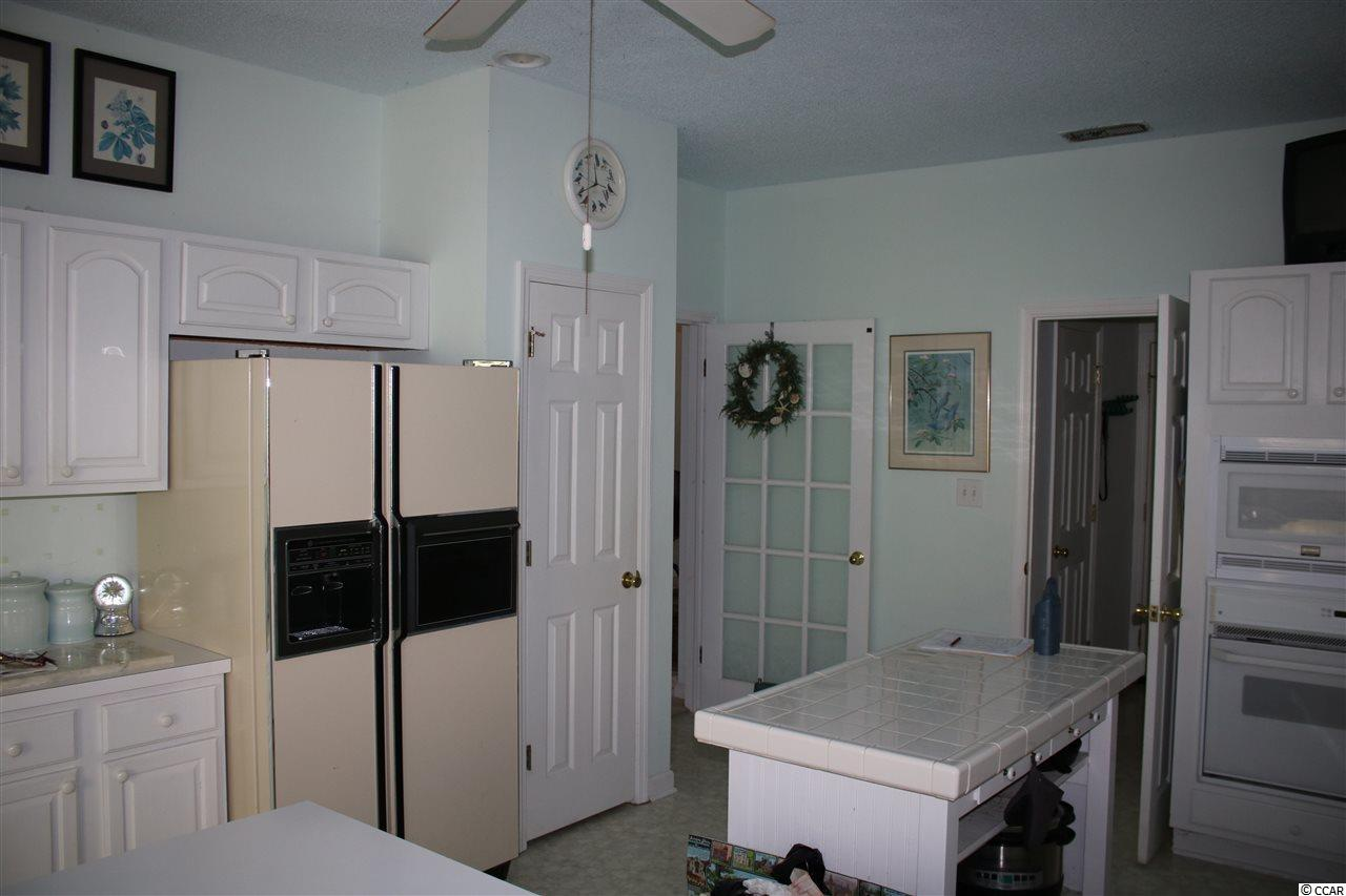Surfside Realty Company - MLS Number: 1721782
