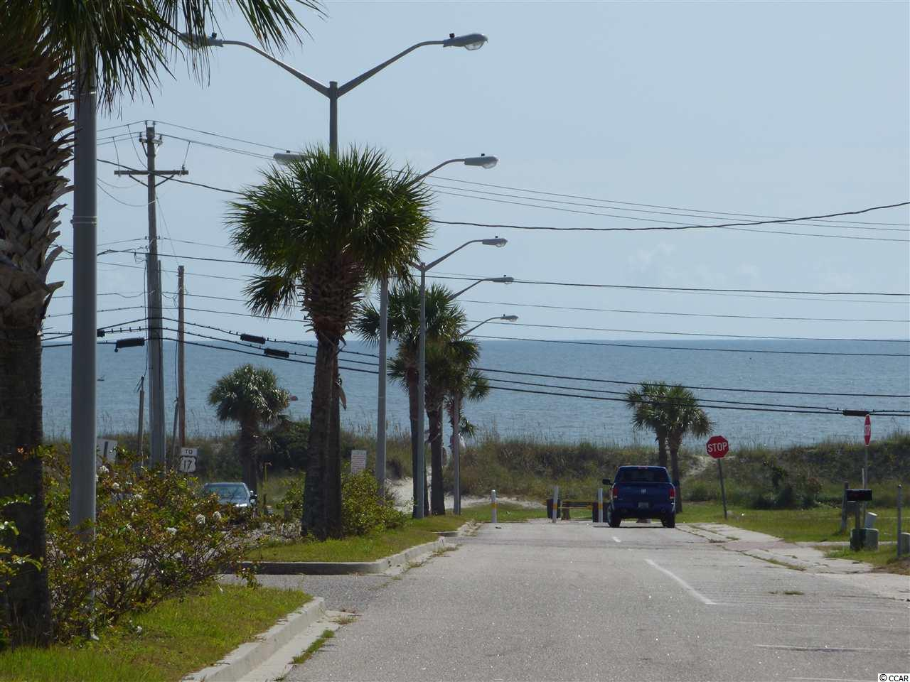 Surfside Realty Company - MLS Number: 1721839