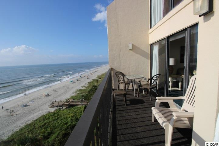 Surfside Realty Company - MLS Number: 1721842