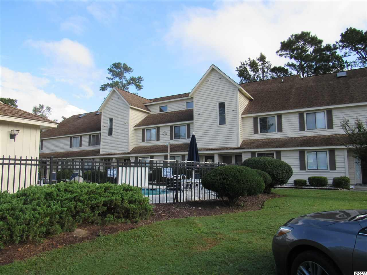 Condo MLS:1721864 Island Green  510 Fairwood Lakes Drive Myrtle Beach SC