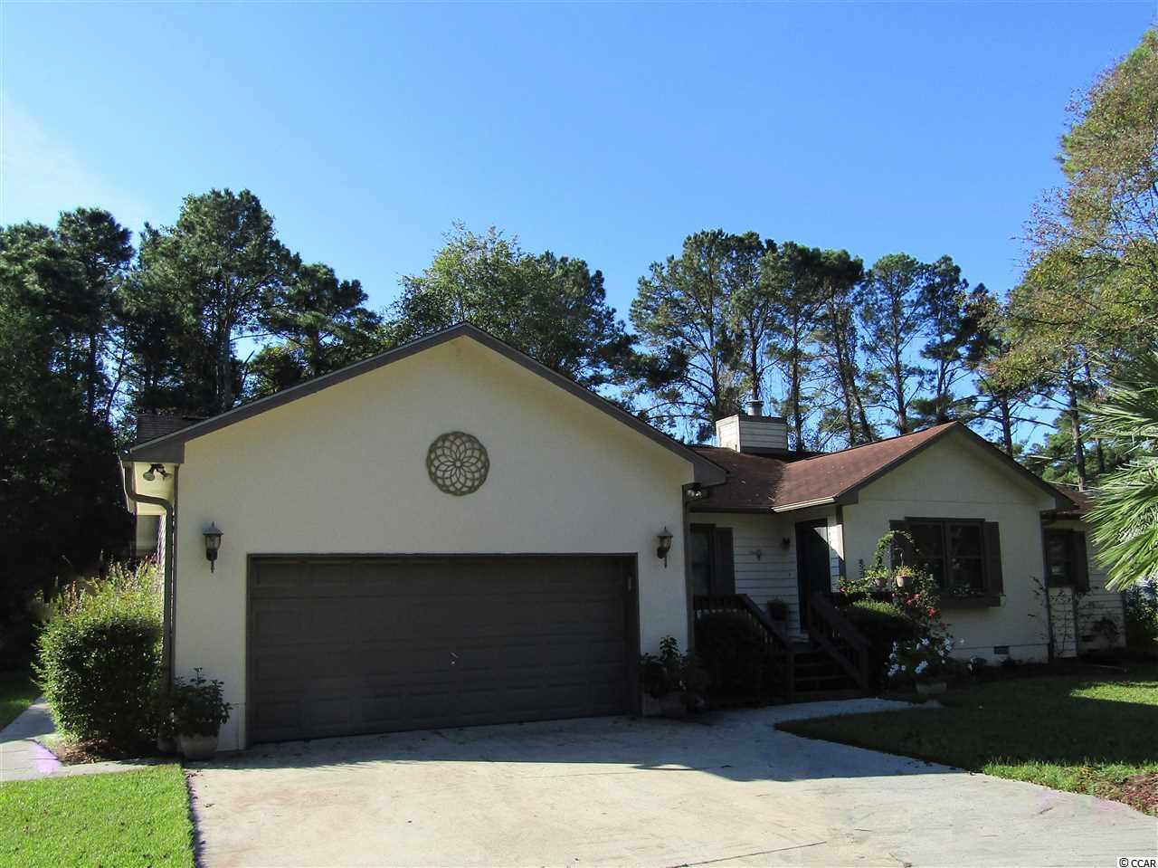 Surfside Realty Company - MLS Number: 1721883