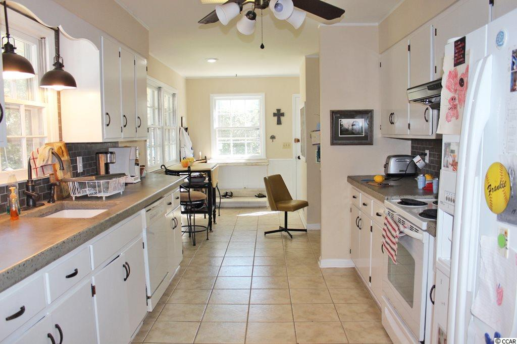 Surfside Realty Company - MLS Number: 1721892