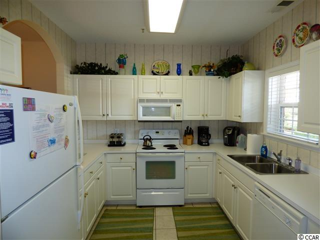 Ironwood @ Barefoot Resort condo for sale in North Myrtle Beach, SC