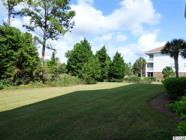 Ironwood @ Barefoot Resort Potential Short Sale condo now for sale