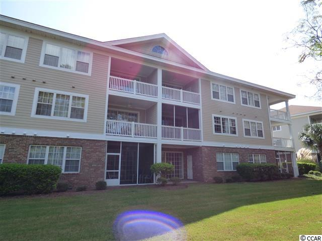 Contact your real estate agent to view this  Ironwood @ Barefoot Resort condo for sale