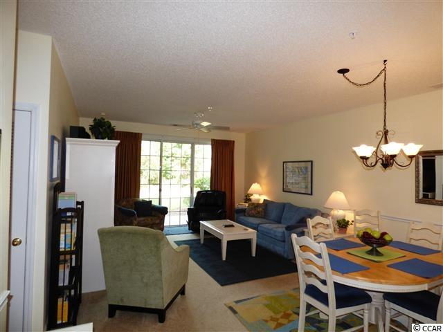 Contact your Realtor for this 2 bedroom condo for sale at  Ironwood @ Barefoot Resort
