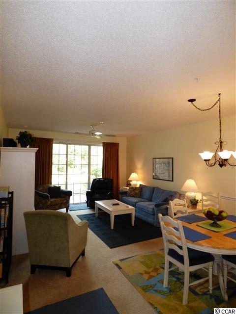 2 bedroom  Ironwood @ Barefoot Resort condo for sale