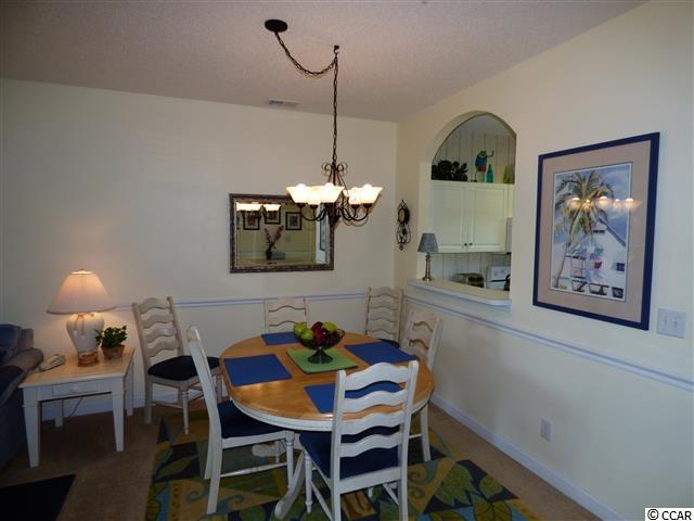 Ironwood @ Barefoot Resort condo at 5801 Oyster Catcher Drive for sale. 1721897