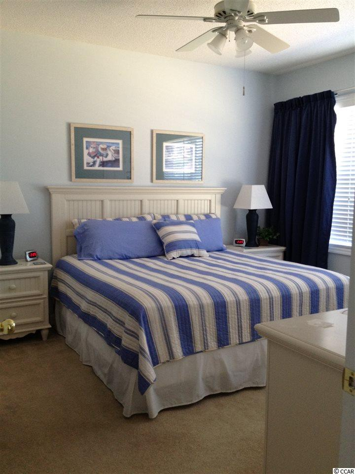 MLS #1721897 at  Ironwood @ Barefoot Resort for sale