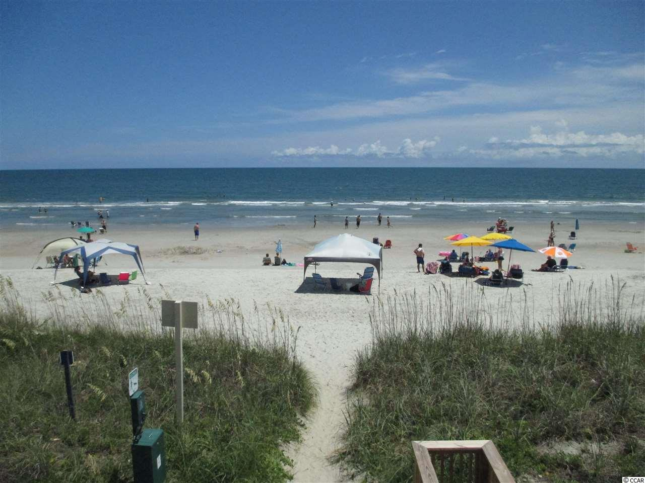 Surfside Realty Company - MLS Number: 1721906