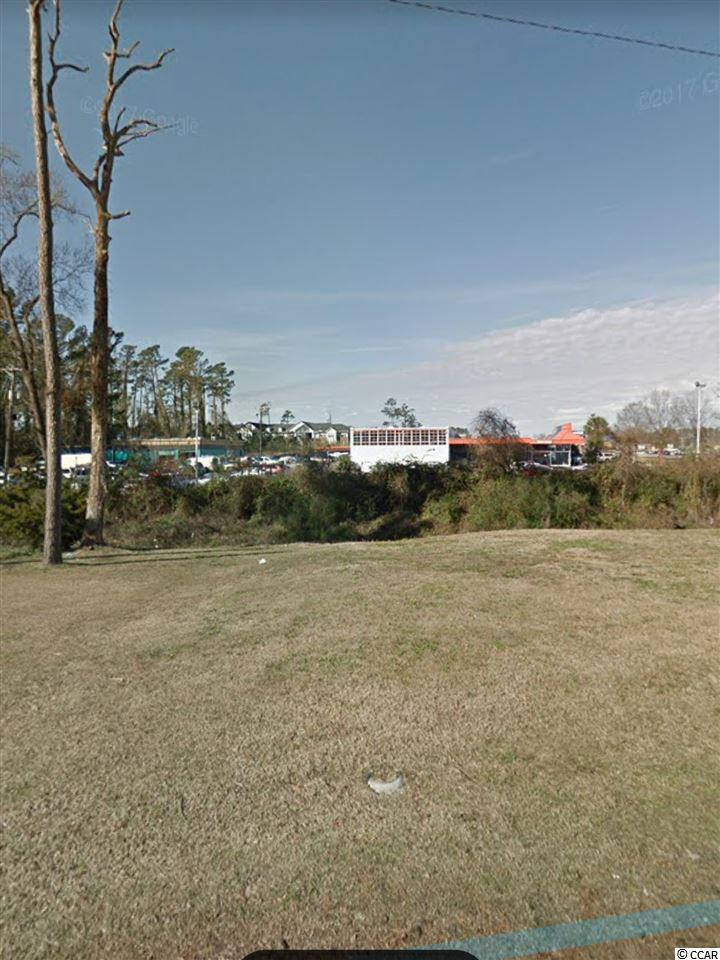 Multi Family for Sale at 1009 N 3rd Avenue 1009 N 3rd Avenue Myrtle Beach, South Carolina 29577 United States