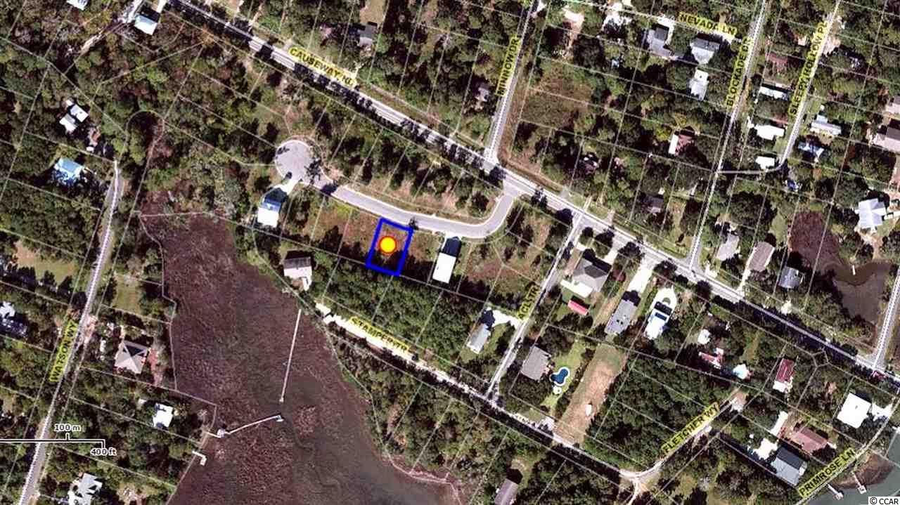 57 Seagrass Court 57 Seagrass Court Pawleys Island, South Carolina 29585 United States