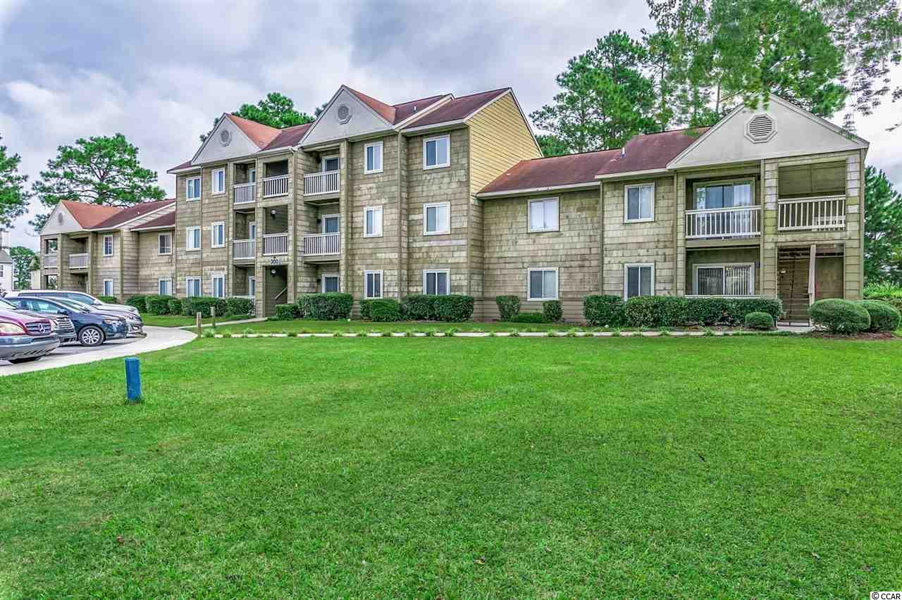 Condo / Townhome / Villa for Sale at 300 Myrtle Green Drive 300 Myrtle Green Drive Conway, South Carolina 29526 United States