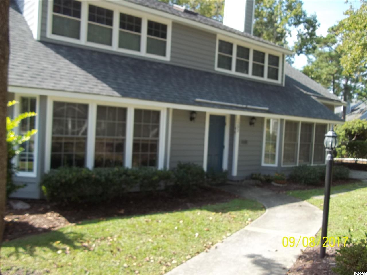 Surfside Realty Company - MLS Number: 1722016