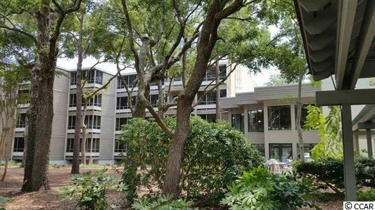 Condo MLS:1722022 Ocean Creek II  415 Ocean Creek Drive #2443 Myrtle Beach SC